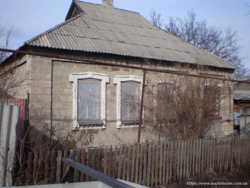 Дом рядом ф--ка Игрушек