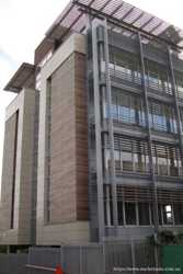Сдам офис 123м2 в Печерском районе 1