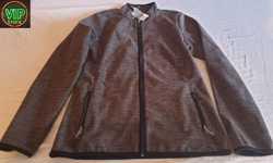 Сток одежды LIDL из Германии (осень-зима) 2