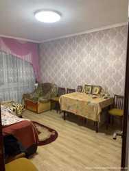 Продам на Леваневського Є балкон