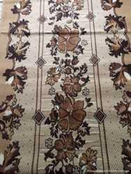 Дорожка ковровая синтетика