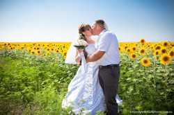 Свадебное фото, видеосъемка в Крыму
