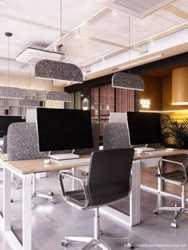 Артема 84А 115м2 видовой премиум-офис, н/ф первая сдача без%  2