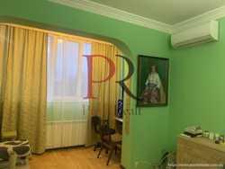 Продам 1-к квартиру Киево-Святошинский, Милая 3