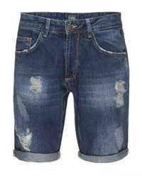 Мужские шорты !Solid  2