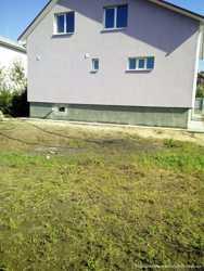Продам дом в Броварах на 10 сотках 3