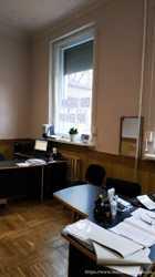 Аренда офиса в Центре (Чернигов) 2