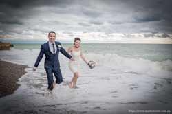 Свадьбы Фотосъемка фотограф в симферополе 3
