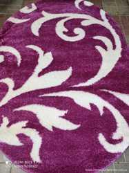 ковры Fantasy, ворс 3см,фентези, доставка по Украине! дорожки, коврики