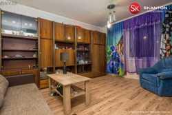 Продается квартира со всей мебелью недалеко от тарту