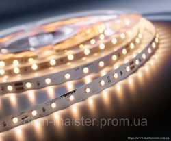 Монтаж світлодіодної стрічки Тернопіль