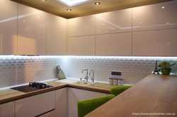 Кухни,стенки,шкафы,мебель для магазинов и другая нестандартная мебель на заказ.
