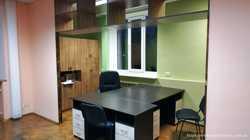 Аренда офиса с мебелью (Чернигов) 2