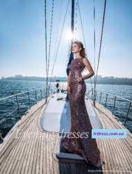 Вечiрнi сукнi купити недорого Україна 1