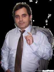 Адвокат по уголовным делам (Житомир,Киев)
