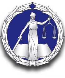 Адвокатское бюро Фемида 1
