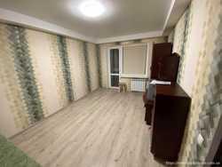 Продам 1-к квартиру Киев, Подольский 1