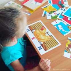 Английский язык для детей и взрослых! на дому и онлайн!