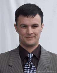 Преподаватель румынского языка(Skype,Viber)