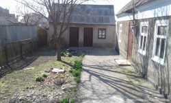 Продам дом, пгт. Киндийка, ул. Джона Говарда (Фрунзе), Херсон 3