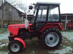 Продам трактора Т 25 3