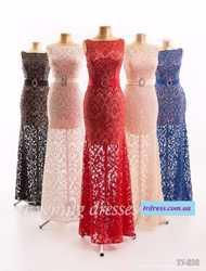 Новая коллекция вечерних,выпускных и свадебных платьев 3