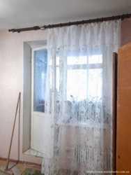 Аренда 3к. квартиры на Салтовке ( м. Героев Труда )  2