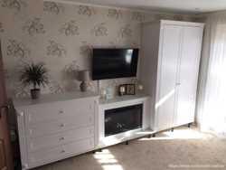Изготовление мебели любой сложности под заказ 3