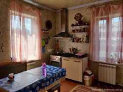 Продам 2 – этаж. Дом по улице Панаса Мирного, Красный Камень.