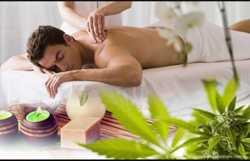 Винница массаж для Вас