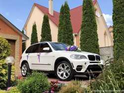 Машина на Свадьбу Винница 2