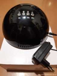 Лампа для сушки гель лака