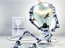 Послуги кваліфікованого електрика