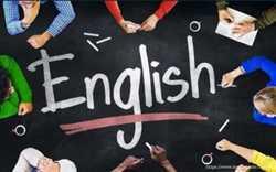 Летняя школа. Английский, Украинский язык и литература. Математика.