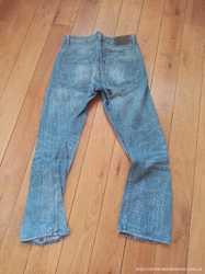AllSaints Jeans мужские 2