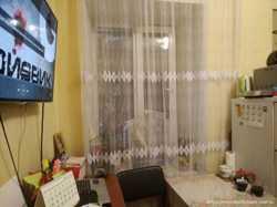 1-2 комнатная на Малой Арнаутской