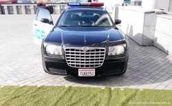 164 Арендовать полиция New York 3