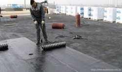 Строительство и ремонт по доступным расценкам