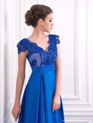 Выпускные вечерние платья  купить Киев 1