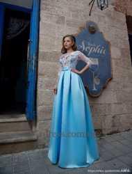 Платья на выпускной вечер купить Украина.Салон вечерних платьев Киев 1