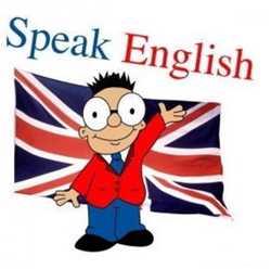 Курсы английского в Херсоне. Учебный центр «Твой Успех» 1