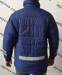 Мужские куртки Оптом 1