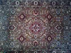 Ковер , килим