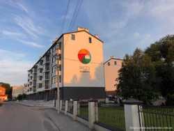 Продам 1-к квартиру Пустомытовский, Николаев