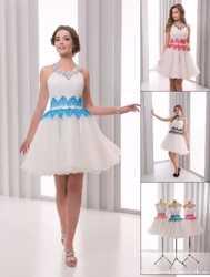 Большой выбор красивых вечерних платьев Киев 3