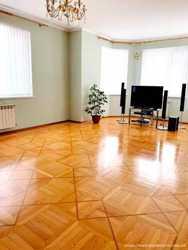Продається добротний будинок на Бучми в Вінниці з можливістю комерційного використання. 0% комісія
