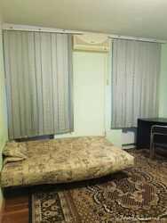 1 комнатная квартира ул. Б.Хмельницкого