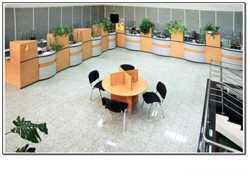 Изготовление мебели любой сложности по индивидуальному проекту. 1