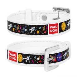 Браслет Waudog Design Nasa SKL60-260495