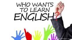 Изучение английского языка в группах. Херсон. Твой Успех. 1